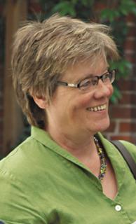 Angela Schoop