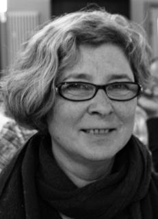 Inge Luttermann