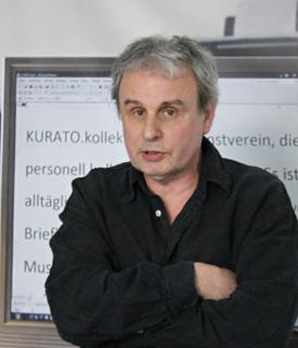 Johannes Kimstedt
