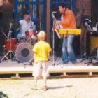 2002archiv