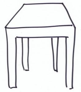 Tisch-fuer-alle-Faelle