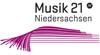 logo_musik-21-niedersachsen