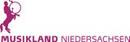 logo_musikland
