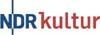 logo_ndr-kultur