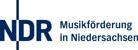 logo_ndr-musikfoerderung