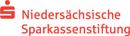 logo_nieders-sparkassenstiftung