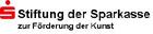 logo_stiftung-der-sparkasse