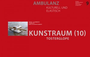 Ambulanz_9