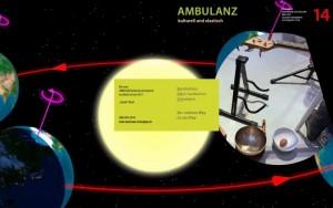 ambulanz-14
