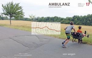 ambulanz17