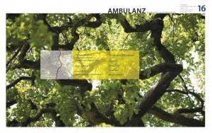 ambulanz_16b