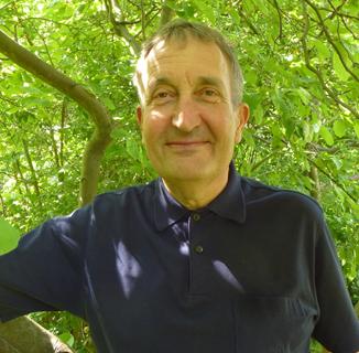 Dr. med. Lukas Jockel
