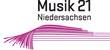 logo_musik-21-niedersachsen2