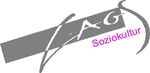 Logo-LAGS