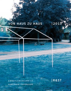 2013_cover_blau