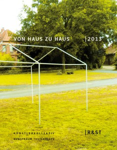 2013_cover_gelb