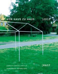2013_cover_gruen
