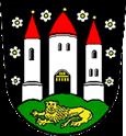logo_dahlenburg