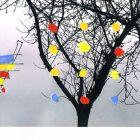 Ein Kunst-Vermittlungs-Projekt von KUNSTRAUM TOSTERGLOPE